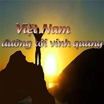 Việt Nam đường tới vinh quang