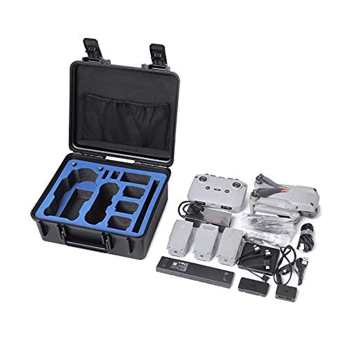 DJFEI Koffer für DJI Air 2S/Mavic Air 2...