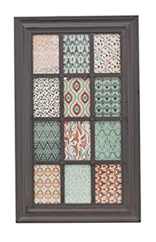 Best rustic collage picture frames Reviews