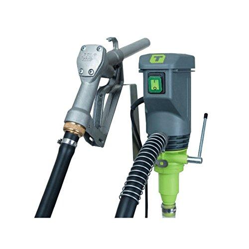 Diesel-/Heizölpumpe HORNET W40 Komfort, 250W