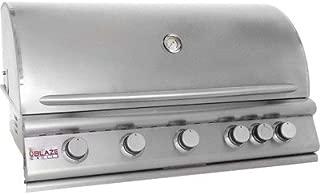 Blaze Grills 40