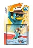 Disney Infinity - Figura Agente P