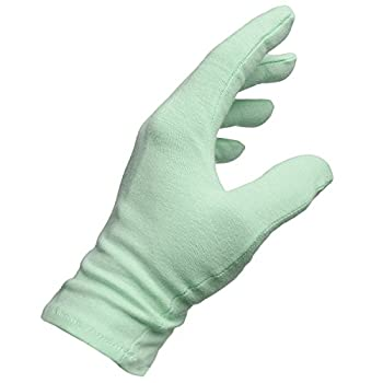 Malcolm s Miracle MEN s XL Moisturizing Gloves - Lasts 2 years - Made in the USA  Men s