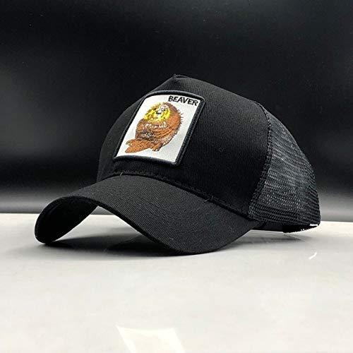Gorras de béisbol para hombres Gorra de béisbol para hombres baratos Gorra...