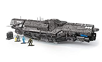 Best lego halo ships Reviews