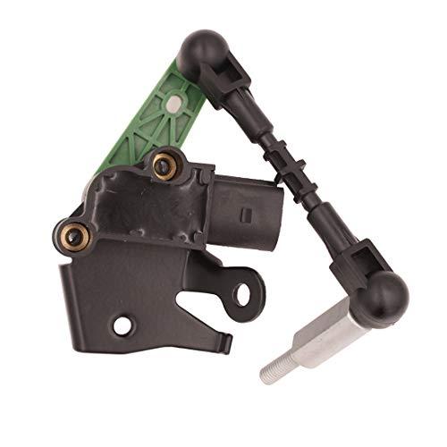 HZYCKJ Scheinwerfer-Niveausensor vorne links OEM # 4H0941285G