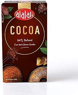 Al Alali Rich Cocoa Powder - 100 g