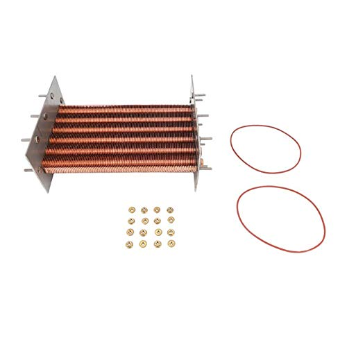 Cheapest Price! Raypak 014874F Copper Tube Bandle for Heaters