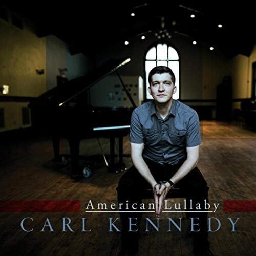 Carl Kennedy