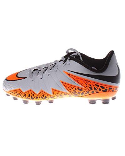 Nike JR HYPERVENOM PHELON II AG 749918 080 (38.5)