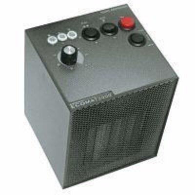 Ecomat 2000 Ab 10/2020-1 Stck Select - elekrisches Heizwunder aus der Schweiz Vertrieb Holly® Produkte - STABIELO - Holly-Sunshade ®