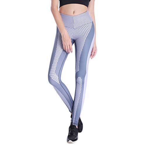 Leggings en Oferta Verano Moda Polainas Leggins de Impresi/ón 3D para Mujer,STRIR Pantalones Ropa Elasticos de Deportes//Gimnasio//Yoga//Running//Correr//Pilates//Gym Skinny