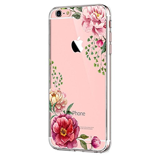 Donna Vanki Custodia iPhone 5 5s iPhone 5/5s/se Cover Case Morbida