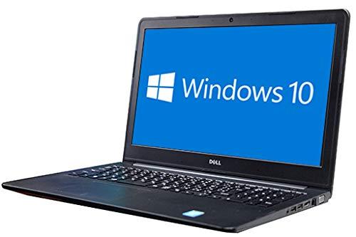 Dell Original Netzteil für Dell Latitude 3550