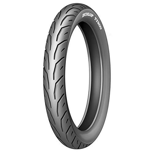 Pneu Dunlop S/T Bias Tt900 2.75-17 Tt 47P