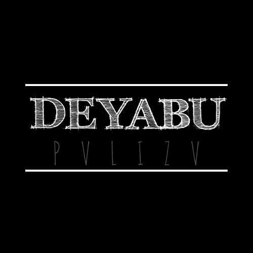 Deyabu