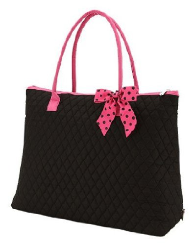 Find great deals on eBay for Teen Girl Purses in Women's Clothing, Handbags and Purses. Shop with confidence.