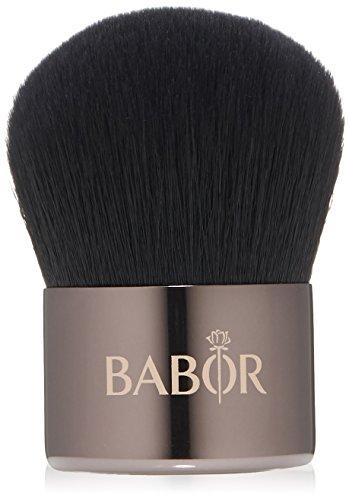 BABOR AGE ID Make-up Kabuki Puderpinsel, 1er Pack (1 x 1 Stück)