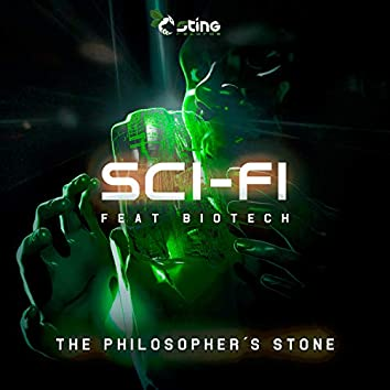 The Philosopher´s Stone (feat. Biotech)