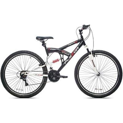 "29"" Men's Kent DS Flexor Mountain Bike"
