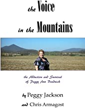 Best the voice of the mountain Reviews