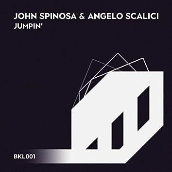 Jumpin (Radio Edit)