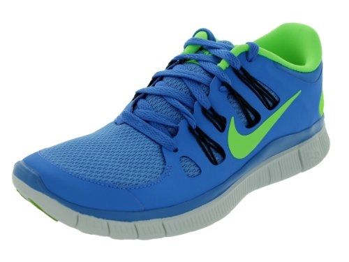 Nike Lady Free 5.0+ Laufschuhe - 36.5