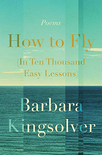 Image of How to Fly (In Ten Thousand Easy Lessons): Poetry