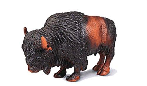 Schleich 14034 - Bison
