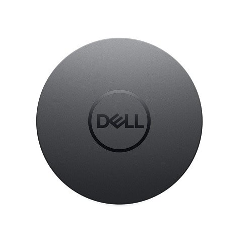 Dell USB-C Mobile Adapter DA300, Dell-DA300