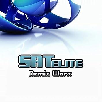 Remix Worx