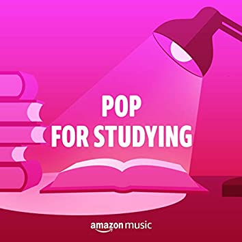 Pop for Studying