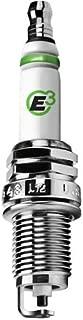 ff 20 spark plug gap