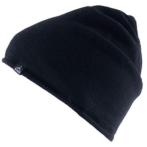 ALTIDUDE Edge, one Size, Black