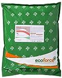 CULTIVERS Frutella N8 de 5 kg. Abono para plantas ecológico granulado de alta disolución, para potenciar el crecimiento de las plantas y estimular su cultivo. Especial para arboles,arbustos,coniferas.