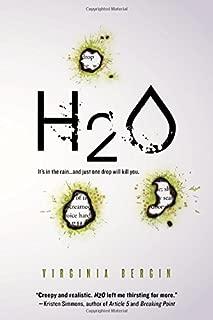 h2o usa