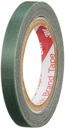 エーモン 強力両面テープ (外装小物・エンブレムなどに) 車外用 グレー 幅5mm×長さ2m×厚さ0.2mm 3921