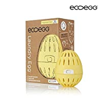 Ecoegg Fragrance Free, 70 Washes 5