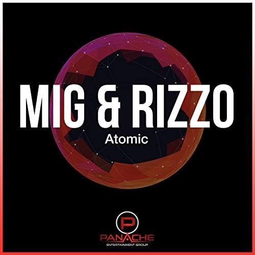 Mig & Rizzo