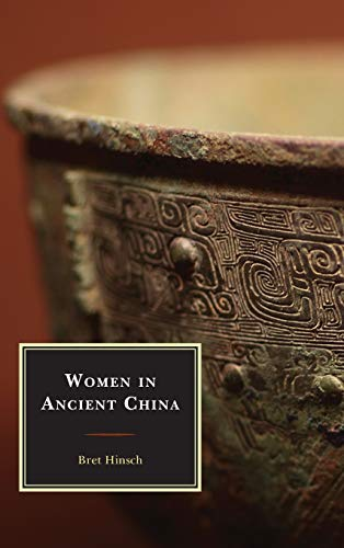 Women in Ancient China (Asian Voices)