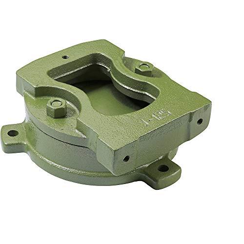 Kiesel Werkzeuge Drehteller für LEINEN-Parallel, DT/L/JR 100