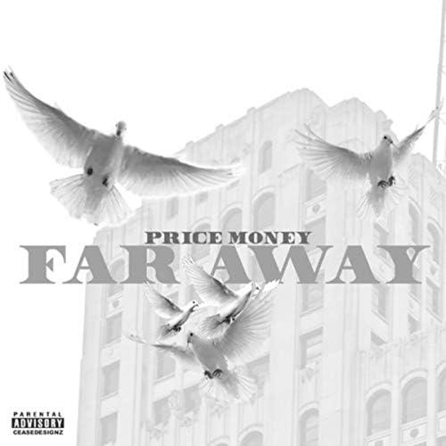 Price Money