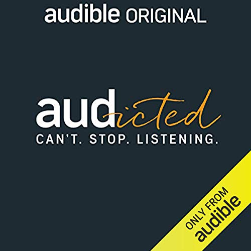 Traci Young Byron Wedding.Download Audiobooks With Audible Com