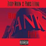 Big Bank Flex [Explicit]