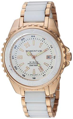 Orologio - - Momentum - 1M-DN67WS0C
