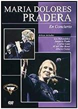 En Concierto Duetos [DVD]