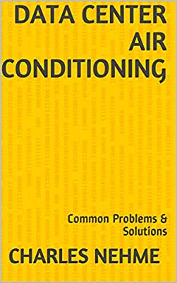 Data Center Air Conditioning : Common Problems & Solutions