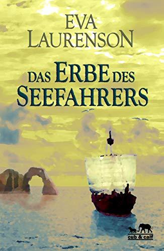 Das Erbe des Seefahrers