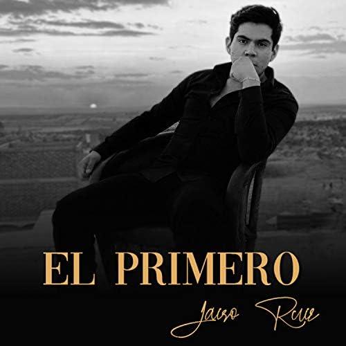 Jairo Ruiz