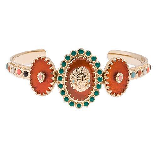 HIPANEMA Bracelet jonc Gringo Multicolore